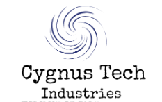 Cygnus Tech Industries Logo