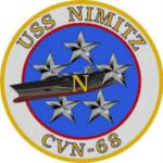 Nimitz_1