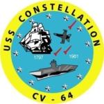 uss_constellation_cv-64__54594.1464722325.380.380