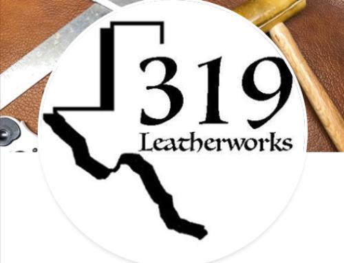 319 Leatherworks