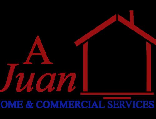 A Juan Home Services