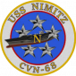 Nimitz_1_clipped_rev_1