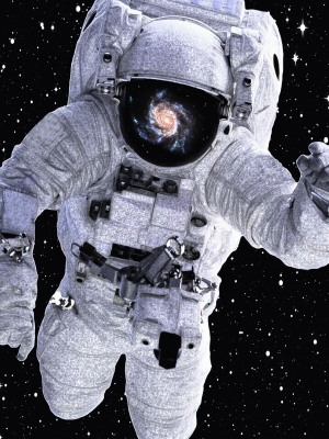 astronaut-1505150