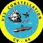 uss_constellation_cv-64__54594.1464722325.380.380_clipped_rev_1